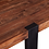 Thumbnail: Bosque Dining Table