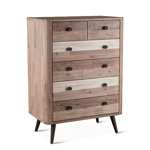 Boardwalk Chest of Drawers