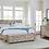 Thumbnail: Ibiza Queen Bed