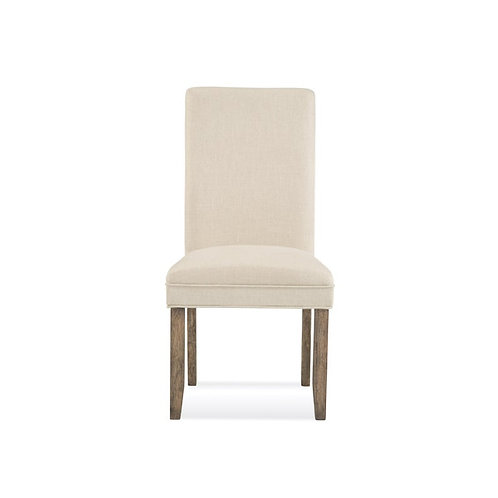 Colby Parsons Chair