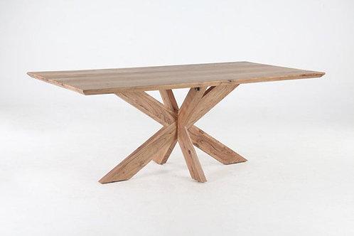 Tallin Dining Table