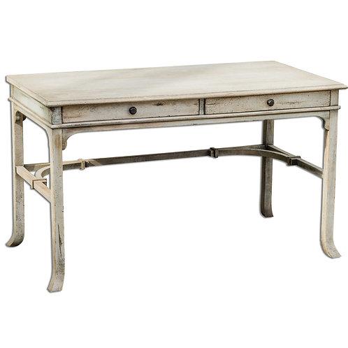 Bridgely Writing Desk, Desk, Home Desk