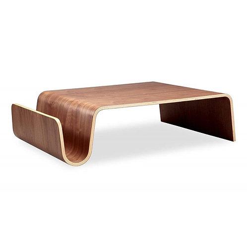 Mid Century Modern Coffee Table, Coffee Table, Modern Coffee Table