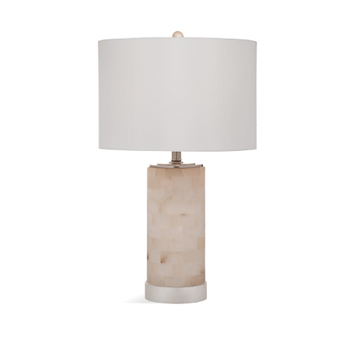 Selen Table Lamp