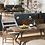 Thumbnail: London Loft Dining Table