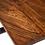 Thumbnail: Walnut End Table
