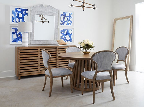 Laguna Dining Table