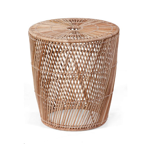 Aleyna Accent Table