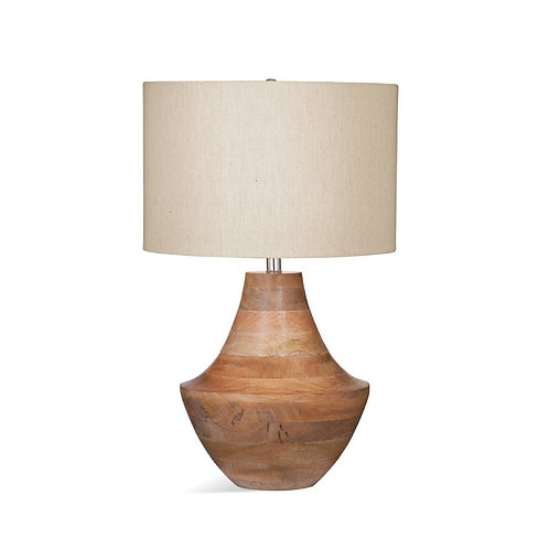 Cline Table Lamp