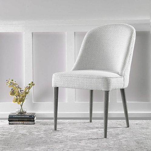 Brie Armless Chair