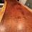 Thumbnail: Jatoba Conference Table