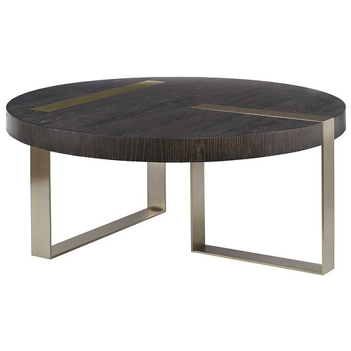 Converge Coffee Table