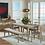 Thumbnail: Boardwalk Dining Table