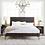 Thumbnail: Santa Cruz Queen Bed