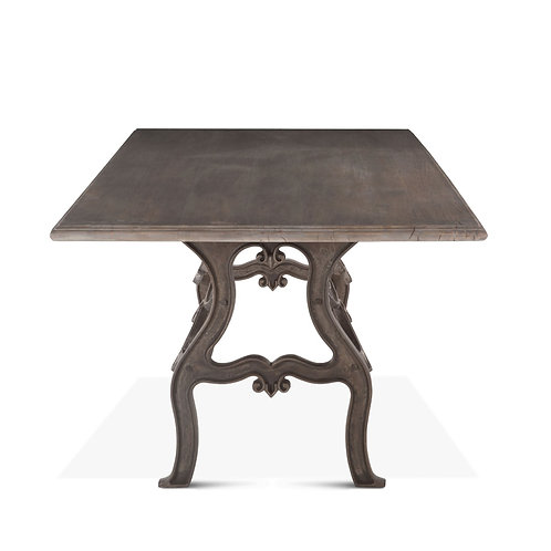 Hobbs Rectangular Dining Table