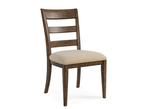 Paxton Side Chair
