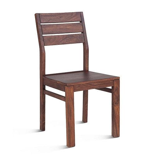 Mid-Century Modern Dining Chair