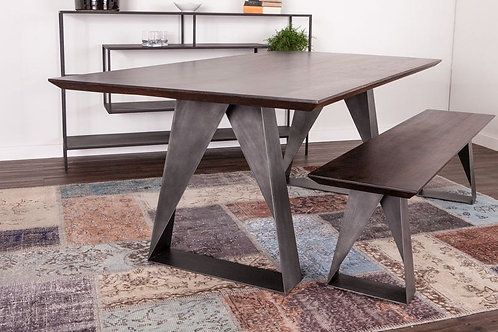 Serengeti Dining Table