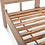 Thumbnail: Boardwalk King Bed