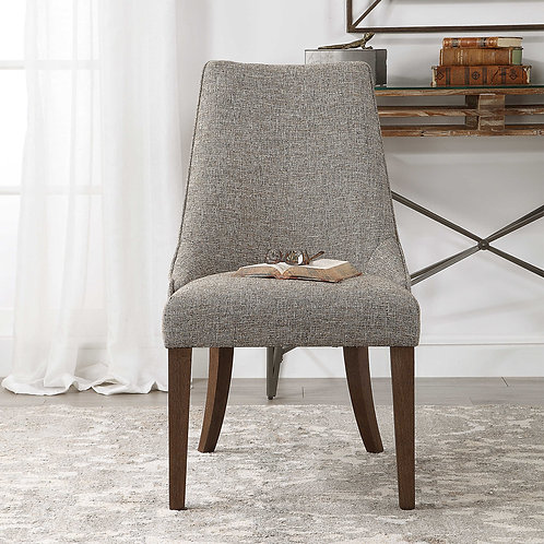 Daxton Armless Dining Chair