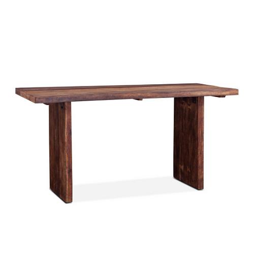 Barnwood Gathering Table