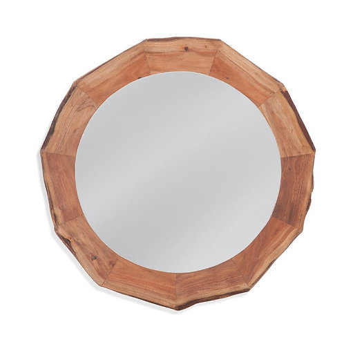 Pratt Wall Mirror