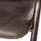 Thumbnail: Portofino Leather Bar Chair