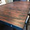 Thumbnail: Reclaimed Dining Table