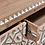 Thumbnail: Tangiers 6 Drawer Dresser