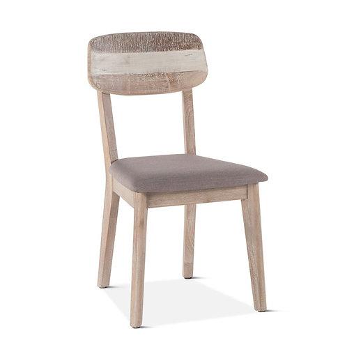 Boardwalk Dining Chair