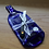 Thumbnail: Spoon Rest Wine Bottle