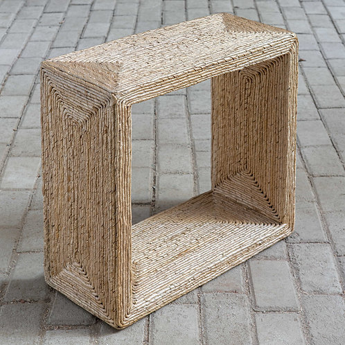 Rora Side Table