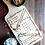 Thumbnail: Conversion Cutting Board