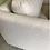 Thumbnail: Gigi Sofa Chair