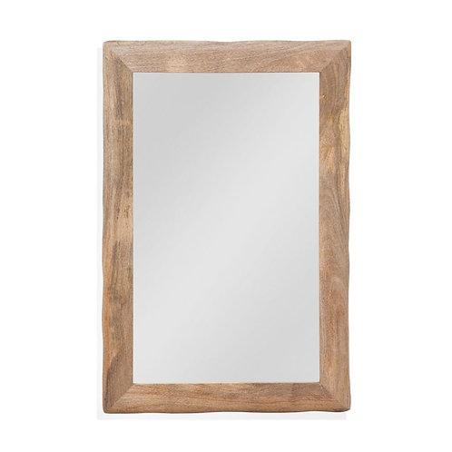 Malouf Wall Mirror