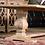 Thumbnail: Farmhouse Dining Table