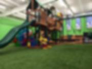 ad-playground.jpg
