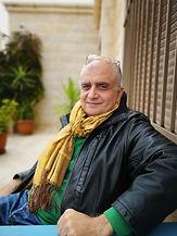 Jehad Al Omari 2.JPG