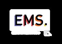 EMS_logo_11-01.png