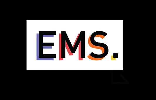 Logo - Elements Media Studio