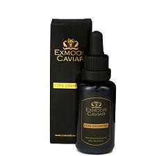 Caviar Oil Exmoor Caviar.jpg