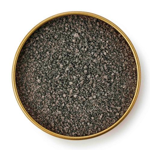 Exmoor Caviar - Caviar Salt, 100g