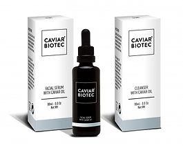 Caviar Face Serum.jpg