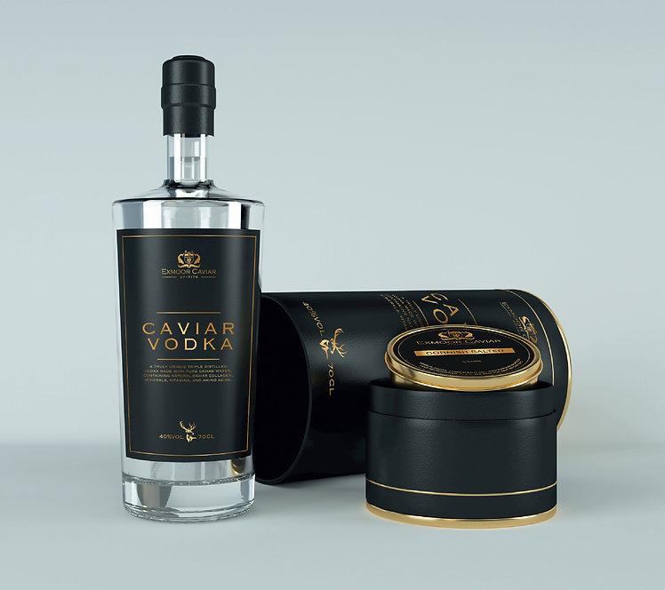Caviar Vodka_Gifting (2).jpg