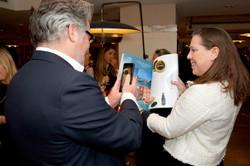 Walpole Book of British Luxury Launch.jp