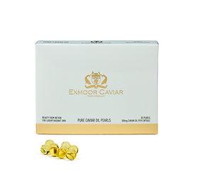 Caviar Pearls Exmoor Box White Website.j