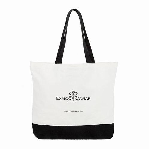 Exmoor Caviar - Tote Bag
