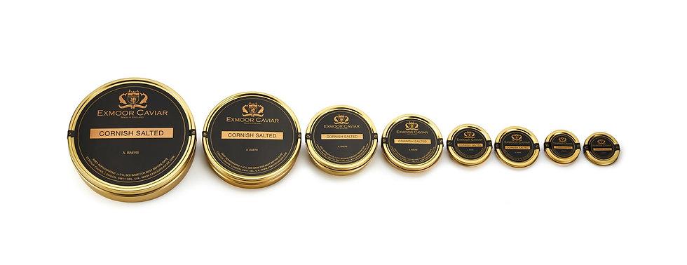 Exmoor Caviar Full Range M.jpg