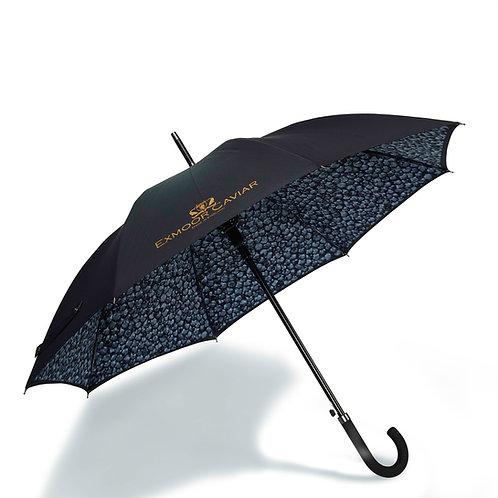 Exmoor Caviar - Walker Umbrella