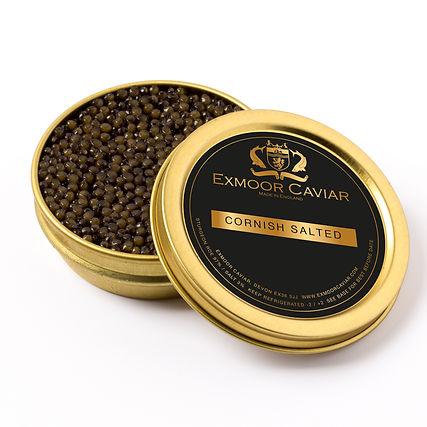 Exmoor Caviar EXC Open Tin_Old Version.j